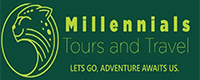 Millenial Tours and Travel